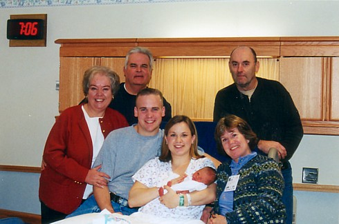 01-25-03-the-whole-family.jpg