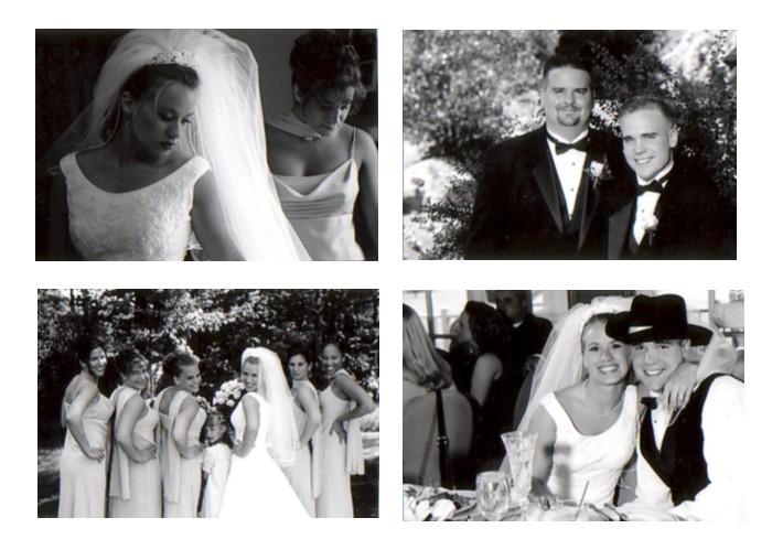 black-white-album-pics.jpg