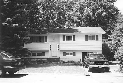 black-white-house.jpg