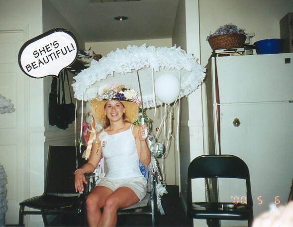 bridalshowerhat.jpg