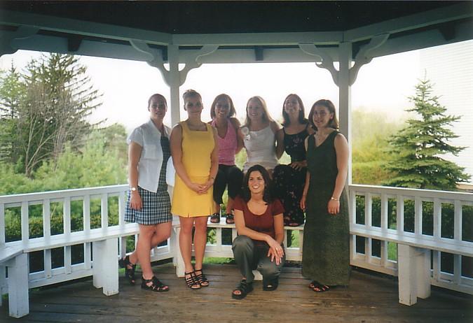 bridalshowerparty.jpg