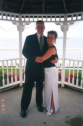kristinajimswedding-june2001.jpg